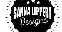 Sanna Lippert Designs / Sanna Lippert Designs stencils by STAMPlorations board sharing projects created using these stencils