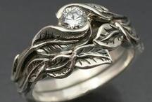 Beauty: jewellery