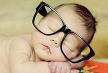 Cute Baby Stuff