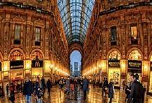 Milano ♥