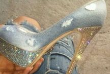 Shoes / SHoes Shoes and #Shoes