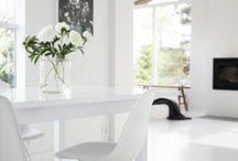 Designers Interior