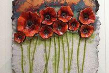 Bilder -blomster