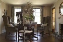 1929 Farmhouse Renovation / Renovation of an untouched farmhouse in rural CT