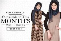 inspiring fashion style / fashion on sale IDR