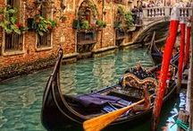 Itália *-*