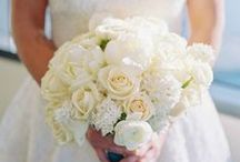 Wedding Inspiration / Weddings ideas and inspiration