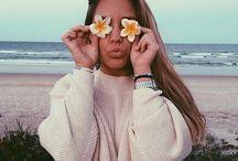 p e r f e c t   s u m m e r / Take me to the ocean..