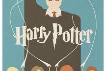 HP ♡ / É preciso muita coragem para enfrentar um inimigo, e ainda mais coragem para enfrentar uma amigo.