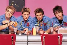 McFly ♡