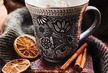 Tea-süti <3