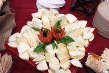 NASFT Winter Fancy Food Show