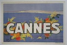 Travel / Original & Antique Poster Museum in NYC   Also available at http://postermuseum.com