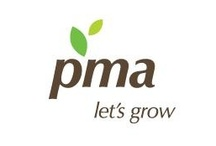 PMA Fresh Summit + Expo 2012