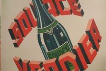Vintage Advertisements / Original & Antique Poster Museum in NYC   Also available at http://postermuseum.com