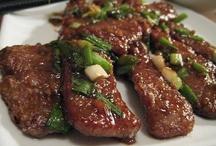 Recipes-food / food_drink