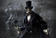 Alchemy Gothic Art / Best of Alchemy Gothic