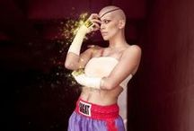 Awesome Cosplay / Some of the best cosplays I've found on Pinterest.