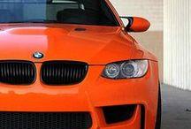 Car / Just cars I like......