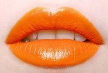 Lip.....stick
