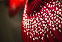 japan - arts & crafts