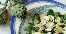 Kuchnia włoska / Cucina italiana