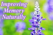 Alzheimer's Resources / Resources for caregivers of elderly and Alzheimer's