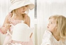 Manners Matter / Tips and resources for good manners and etiquette