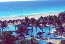 Mexico Destinations / Travel information, ideas, and promotions on Mexico Destinations