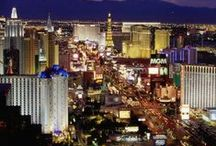 United States Destinations / Information and Travel Ideas for U.S. Destinations