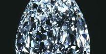 Diamonds / The most rarest high net worth diamonds in the world