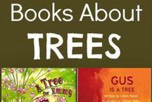 Books for Children / Great books for kids