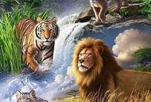ZOO Exotické zvieratká