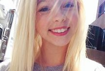 jordyn jones / Jordyn jones is a amazing dancer who is best known for hip hop. She is just 15 and she does photo shoots, modelling and is a famous dancer from California
