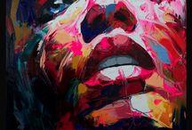 Art Creations / ART