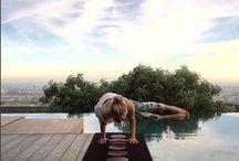 Yoga Things We Love