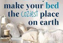 Design Your Dream Bed