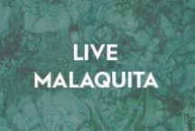 Live Malaquita