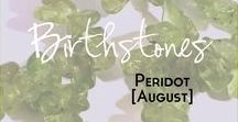 Peridot - Birthstone Series [August] / A collection of products and inspiration for August's birthstone Peridot. Here you will find links to women's fashion, jewellery, accessories, mood boards, style guides, make up designs, beauty products and more based around the birthstone peridot and the colours lime, green, yellow, olive, khaki and chartruese | birthstone | August | Peridot | Fashion | Mood Board | Style | Make up | dupes | green colour palette | peridot jewellery | chartruese | spring green | lime | olive | khaki | yellow  |