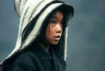 Travel | Tibet