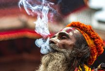 Travel | Nepal
