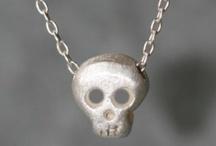 Skulls & Skulls