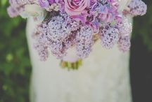 Dream Wedding Ideas / by Megan