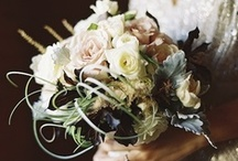 Art Nouveau Wedding Ideas