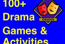 "Drama Theater Rhetoric and Dance Studies / Pins to one a day. Please re-pin one pin for every pin. Do not flood the board. Pins will be deleted and pinner will be removed. It is important to maintain the integrity of the collaborative board. K-12 drama studies, theatre arts, performing arts, musicals, readers', dance, puppetry, choreography, history, dramaturgy, sets, costumes, directing, club, improv, public speaking, debate, rhetoric, communication studies, radio, television, film studies (""RTF""), showcase, stagecraft."