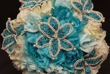 Wedding Planning Ideas / Welcome to the Glorious Beads group board! Please post anything that is WEDDING related and inspires you!  *** If you would like to post on our board please follow us,  AND follow this board, then send us a message *** Then we will send you a invite to join us!  (Please keep it clean or you will be immediately removed) ~~No more than 10 pins a day.  Have a Glorious Day! Glorious Beads ~~   facebook.com/gloriousbeads