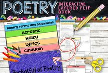 All Things Interactive Notebooks / Please limit your pins to one a day. Please re-pin one pin for every pin. Do not flood the board. Pins will be deleted and pinner will be removed. It is important to maintain the integrity of the collaborative board. Foldables, flip books, flip charts, mini books, tri folds, lap books, shape books, interactive craftivity, cubes, note-booking, novel flip books, flip book organizer, interactive notebooks, flip flaps. I will delete pins that do not fit the criteria.