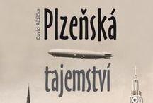 Region / Literatura se zaměřením na Plzeň a západočeský region.
