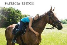Jinny z Finmory / Série pro milovníky koní