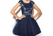 Danya's wedding / Dresses & Shoes